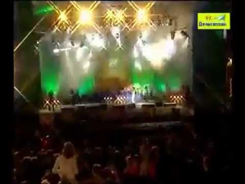 Валерий Леонтьев: - Девять хризантем