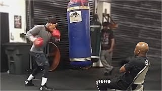 [2020] Gervonta Davis - Training Motivation (Highlights)