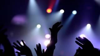 5 апреля состоится гала-концерт