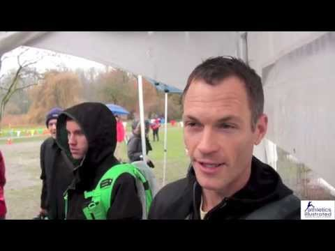 2013-canadian-xc-interview-with-jim-finlayson