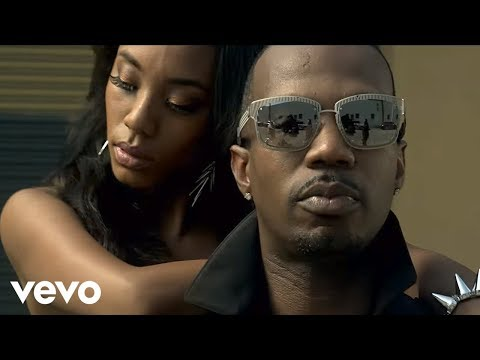 Baixar Juicy J  ft. Wale, Trey Songz - Bounce It (Explicit)