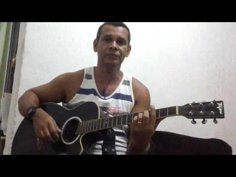 Baixar Alô fala comigo  Werly Santos
