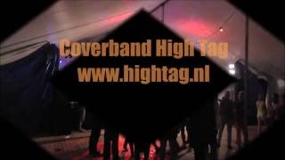 Bekijk video 1 van High Tag op YouTube