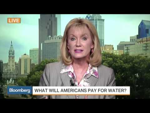 Bloomberg Markets - May 13, 2015 (clip 2)