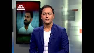 Stadium: Will Virat Kohli struggle against James Anderson again?