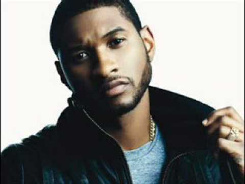 Usher feat. Sean Garrett - Mayday (FULL) (Prod. by Timbaland) / Download