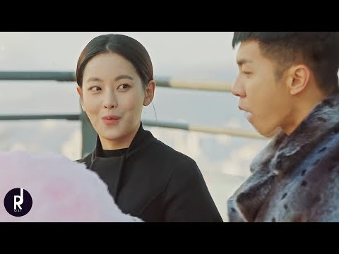 SURAN - I'll Be Fine (뒷모습) | A Korean Odyssey OST PART 4 [UNOFFICIAL MV]