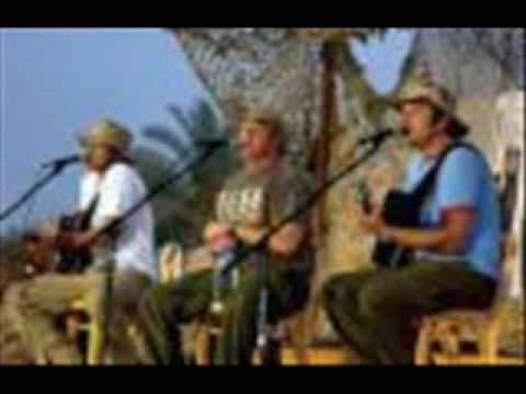 Rascal Flatts - Oklahoma-Texas Line Lyrics | Musixmatch