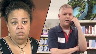 Woman Claims Chicago CVS Manager Called Police Over Use of a Coupon