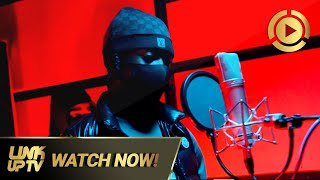 C1 - HB Freestyle | Link Up TV