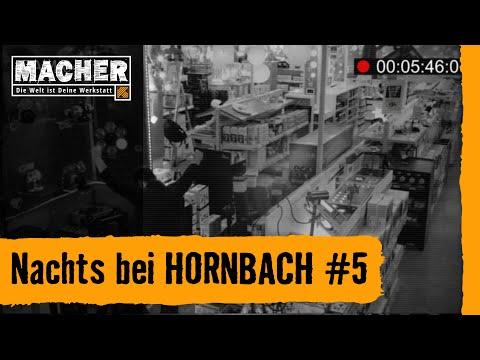 Macher Nachts Bei Hornbach 5 Doppelstabmattenzaun Kaufberatung