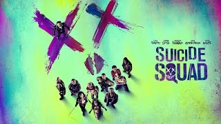 Spirit In The Sky - Norman Greenbaum // Suicide Squad: The Album (Extended)