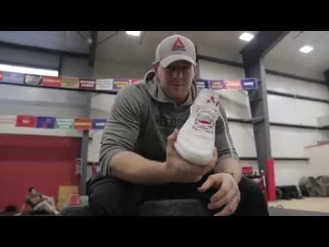 First Look: Hunt Greatness with J.J. Watt