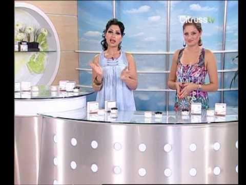 Baixar Gutto Pearl & Snail Cream Set - 399200- مجموعة غوتو اللؤلؤ والحلزون