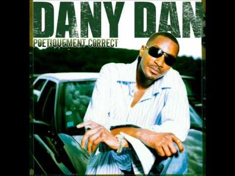 Dany Dan - Sunshine