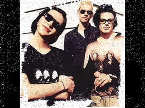 Placebo - Come Home Demo Version '95  RARE