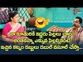 Jackpot Telugu Movie Comedy Scenes Back To Back | NavvulaTv