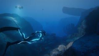 E3 2018 Teaser Trailer