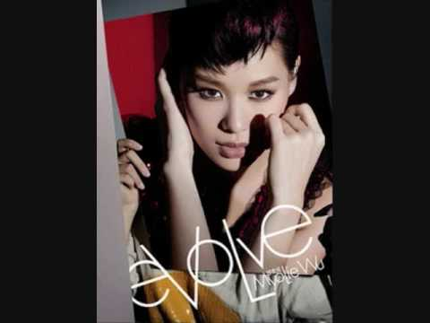 Jumpupandburst's 十大香港歌曲(Top 10 Hong Kong Songs) for the Week of February 14, 2009