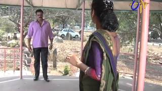 Anthahpuram <br />Episode : 1583, Telicaste Date :22/04/2014