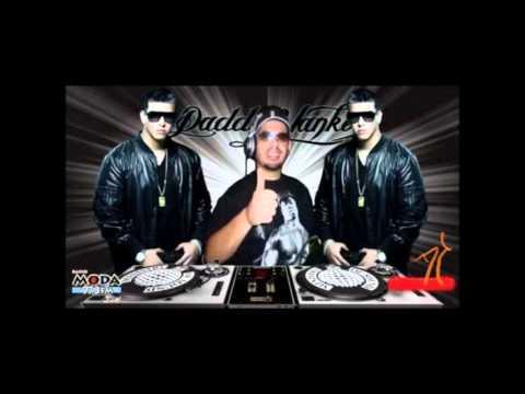 Dj Tavo - Moda Fiesta (El Juergon de moda!!) Mix Junio 2013