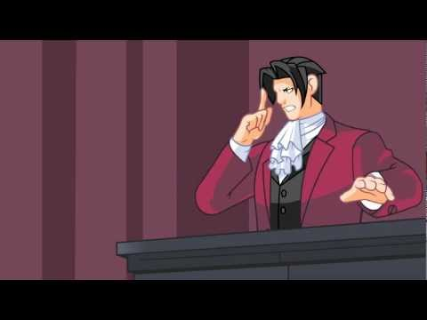 The Turntable Turnabout (Mystery Skulls - Money)