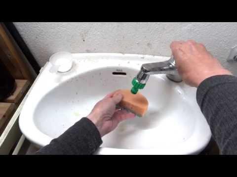 Acaros en el hogar limpieza en seco dust mite cleaning - Limpieza en seco en casa ...