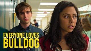 Everyone Loves Bulldog | Short Film