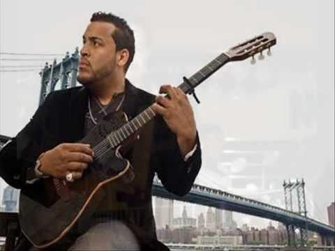 Bachata Original 2012 instrumental