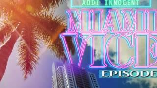 VYBZ KARTEL - MIAMI VICE EPISODE | RAW | BIGGA DONDON | DANCEHALL | 2014 | @21STHAPILOS