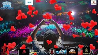 DJ BREAKBEAT SANTAI 2018 ALL ABOUT LOVE SONGS!!! ENAK BUAT DIMOBIL DAN MENEMANI KERJA GENK......