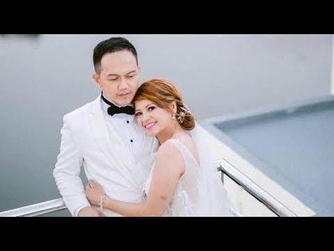Bagong kasal na Pinoy, nalunod sa kanilang honeymoon sa Maldives