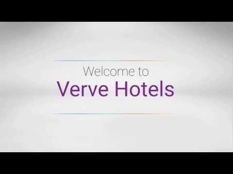 Verve Hotels