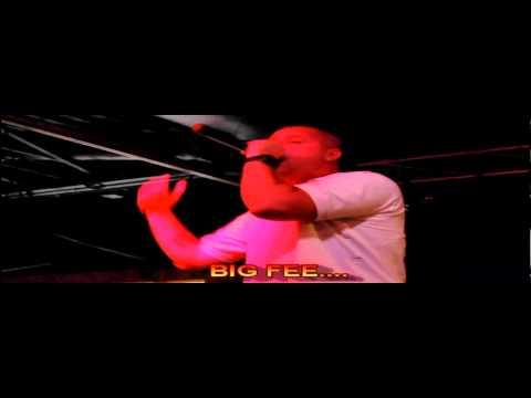 DJ KING DAVID PRESENTS DETROIT SKILLS WITH BIG FEE, 9-28-2013 PROMOTED BY KENNY GOODLIFE.