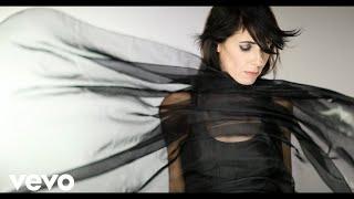 Giorgia - Oronero (Official Music Video)