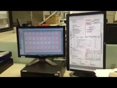 VIDEO DIGITALIZACIÓN