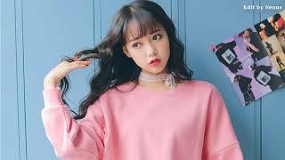 2018精選最佳喜愛的韓劇歌曲,熱門韓劇主題曲OST,韓劇主題曲感人歌曲排行榜