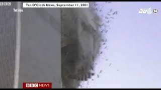 VTC14_Nhìn lại vụ khủng bố 11 tháng 9
