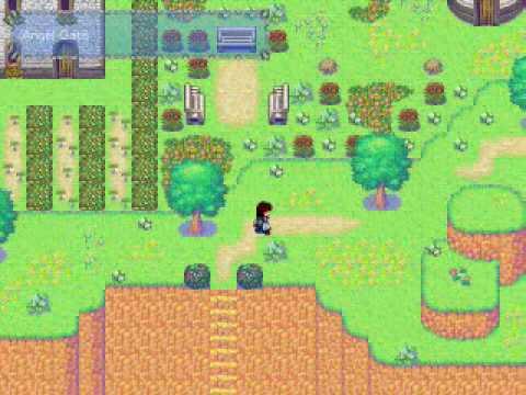 Ella's Hope Gameplay - Part 1