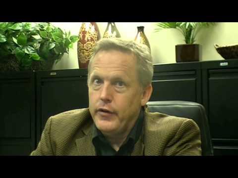 Mike Mcguire Explains 1031 Exchange