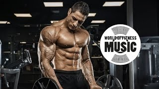 Motivation Music 💪 Workout Gym Mix 2019 😍