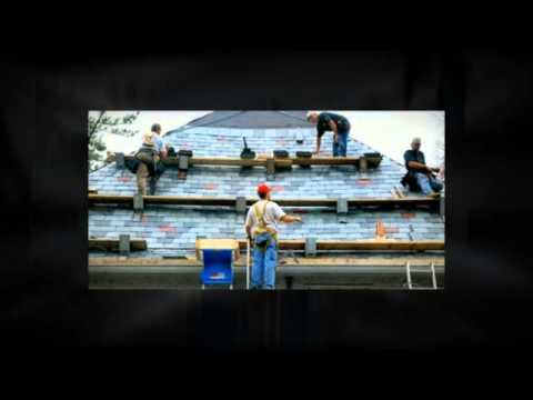 Waterproofing Cape Town-Compnay service info
