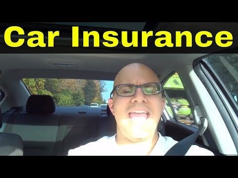 How To Get Cheaper Car Insurance