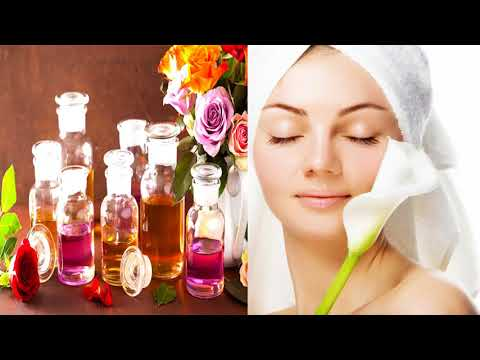 Best Aromatherapy Oils People will enjoy for Health & Skin