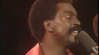 The Whispers - (Olivia) Lost And Turned Out [Official Music Video]