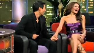 Don Fransisco Presenta: Mismatched Couples w/ eng sub