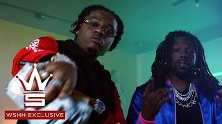 "Young Scooter Feat. Gunna & Yung Bans ""New Hunnids"" (WSHH Exclusive - Official Music Video)"