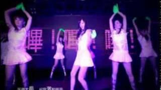 謝金燕 - 嗶嗶嗶 MV YouTube 影片