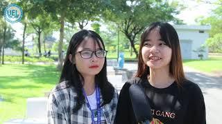 Clip chúc mừng ngày Nhà giáo Việt Nam 20/11 - 2019