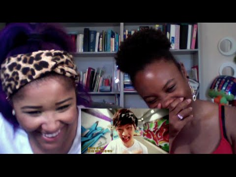 Subbies Choice: HA:TFELT Ain't Nobody & Big Byung Stress Come on! MV Reaction